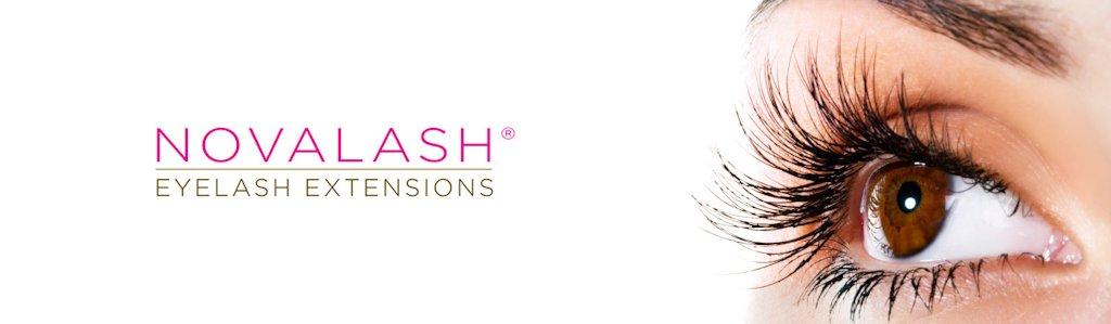 duluth-ga-novalash-lash-extensions