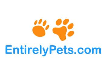 EntirelyPets.com-Your Online Store for All Pet Supplies