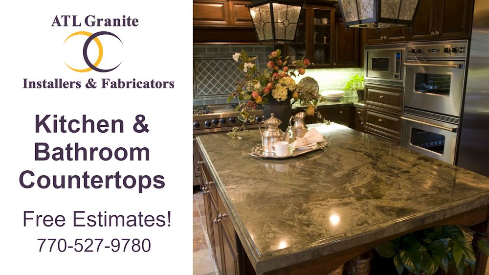 kitchen-countertops-bathroom-quartz-kitchen-remodels-woodstock-ga