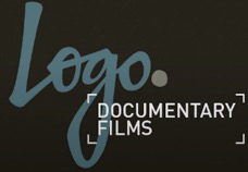 logo-documentary-films-strike-a-pose