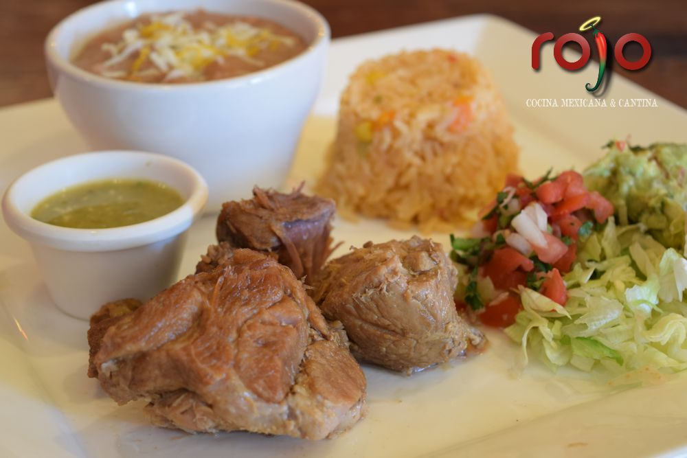 marietta-mexican-restaurant-roswell-road