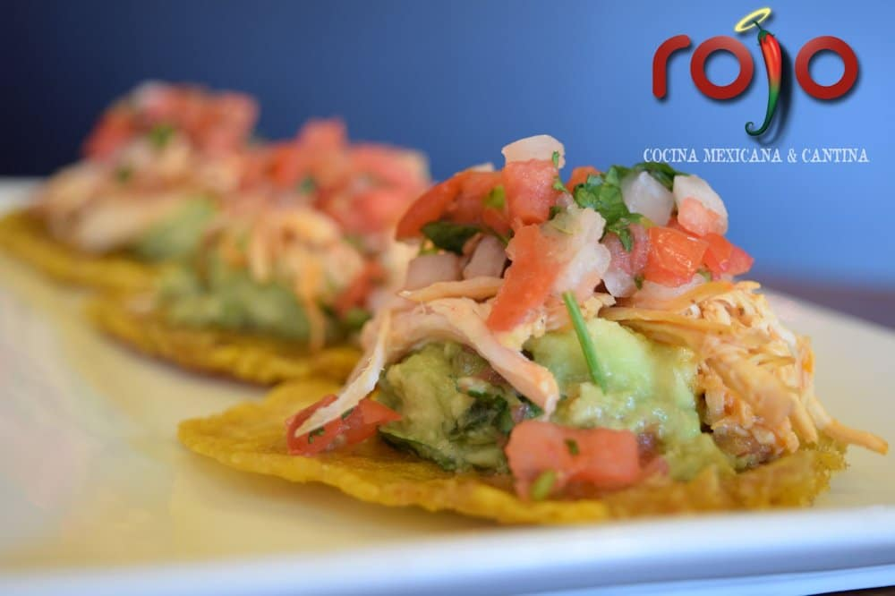 atlanta-mexican-restaurants-tostones