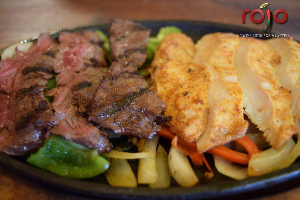 roswell-mexican-restaurant-best-fajitas