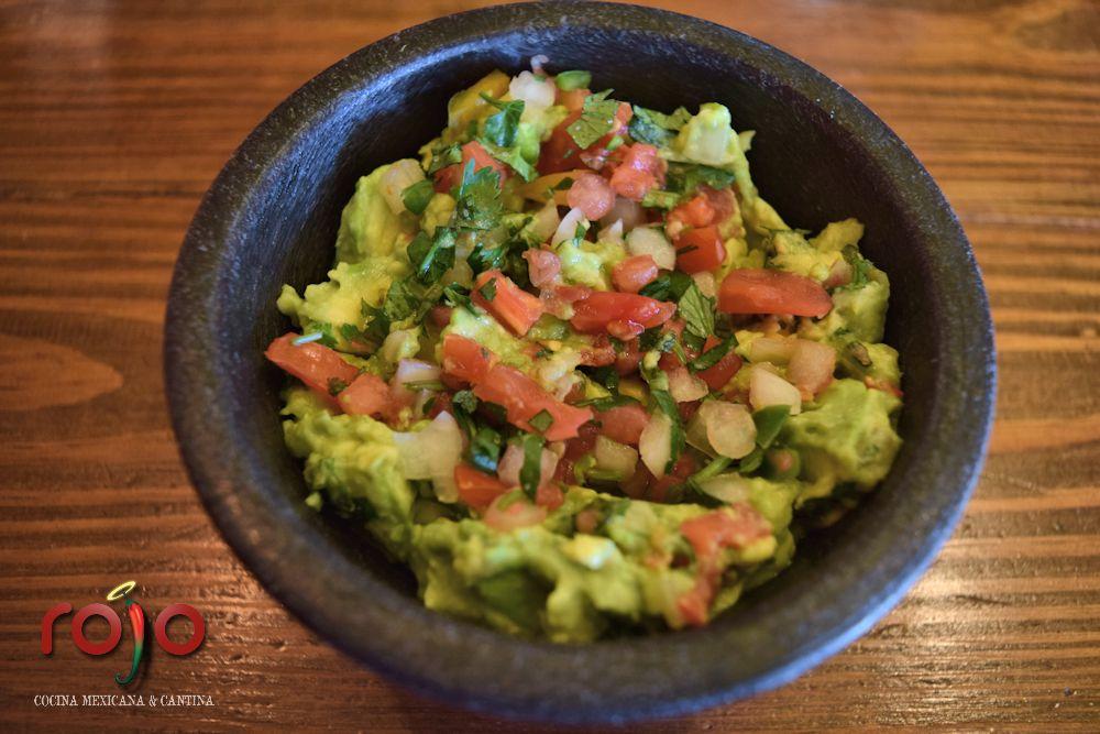 mejor-comida-mexicana-atlanta-ga