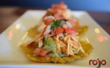 atlanta-best-mexican-restaurant-celebrate-atmosphere