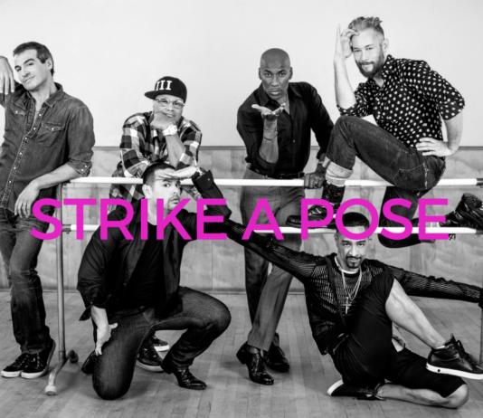 strike-a-pose-young-dancers-madonna