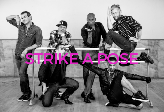 strike-a-pose-young-dancers-madonna