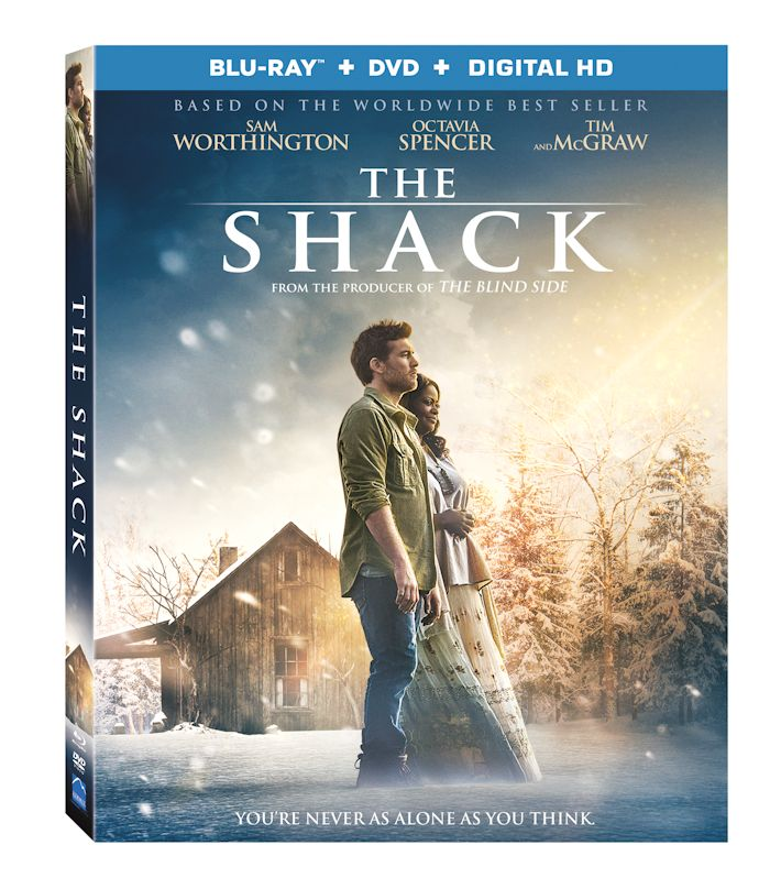 2017-pelicula-the-shack