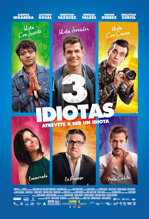 3-idotas-pelicula-completa-atlanta-magazine-reviews