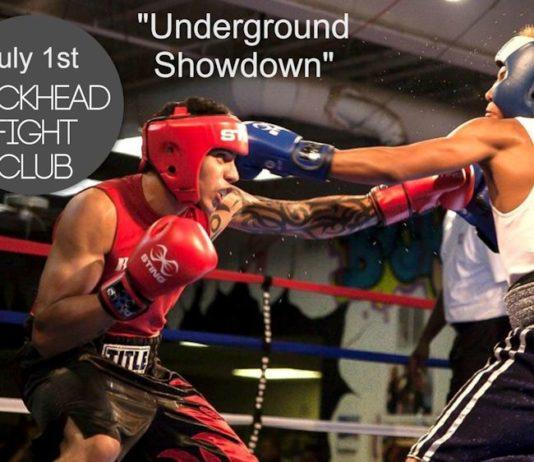 Buckhead-Fight-Club-Underground-Showdown-revista-atlanta-magazine