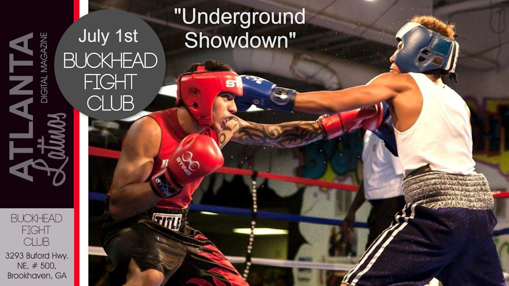 Buckhead-Fight-Club-Underground-Showdown-revista-atlanta-magazine