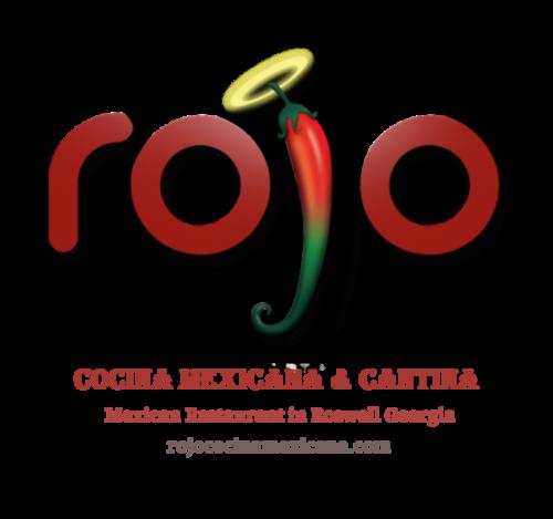 Rojo-Cocina-Mexicana-y-Cantina-logo4-e1494907135506