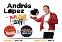 andres-lopez-comedian-tour-usa-2017