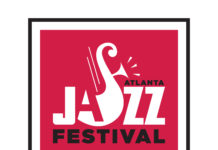 atlanta-jazz-festival-atlanta-united-kids-zone-may-27