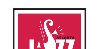 atlanta-jazz-festival-atlanta-united-kids-zone-may-27