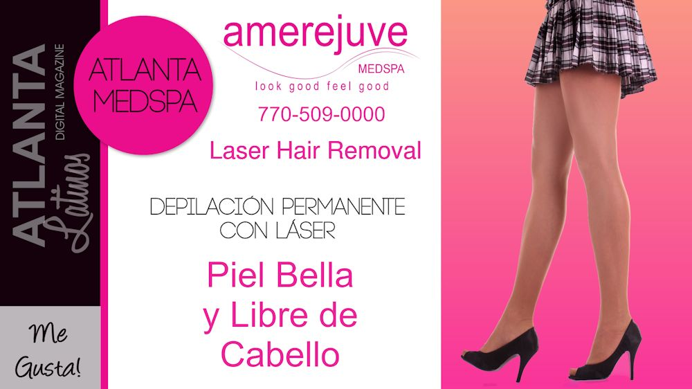 atlanta-laser-hair-removal-depilacion-laser-lawrenceville-ga