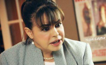 atlanta-talento-nilsa-castro-actriz-latina