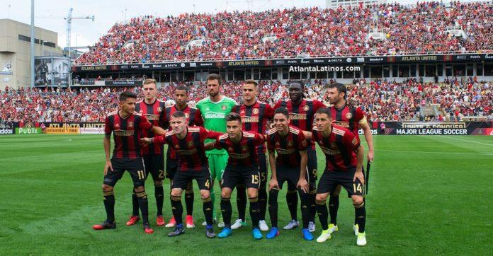 atlanta-united-jugadores-atlanta-united-vs-dc-united-1-3-dc