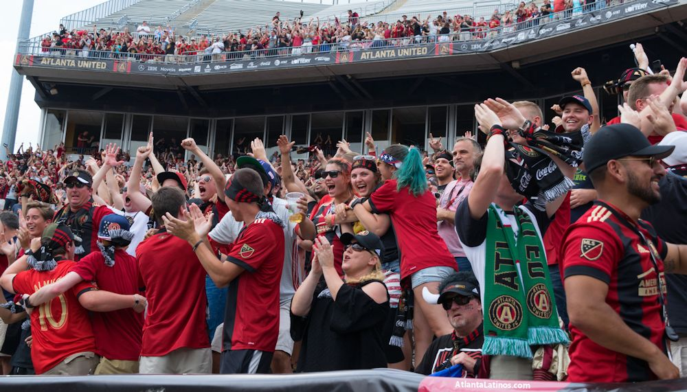 atlanta-united-vs-dc-united-1-3-dc-atlanta-latinos-magazine-4-30