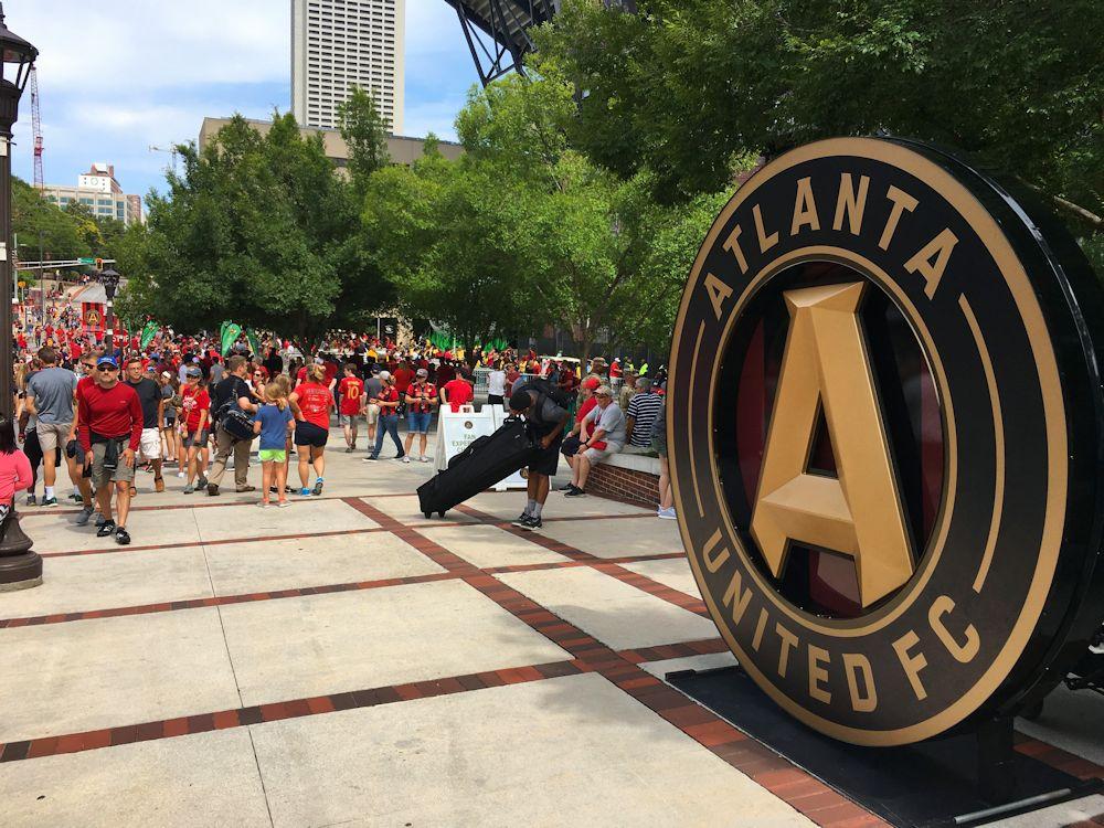 atlanta-united-vs-new-york-city-may-28