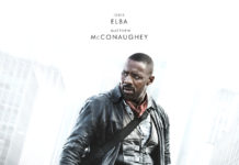 dark-tower-DT-idris-elba-reviews