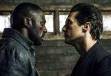 dark-tower-matthew-mcconaughey-idris-elba