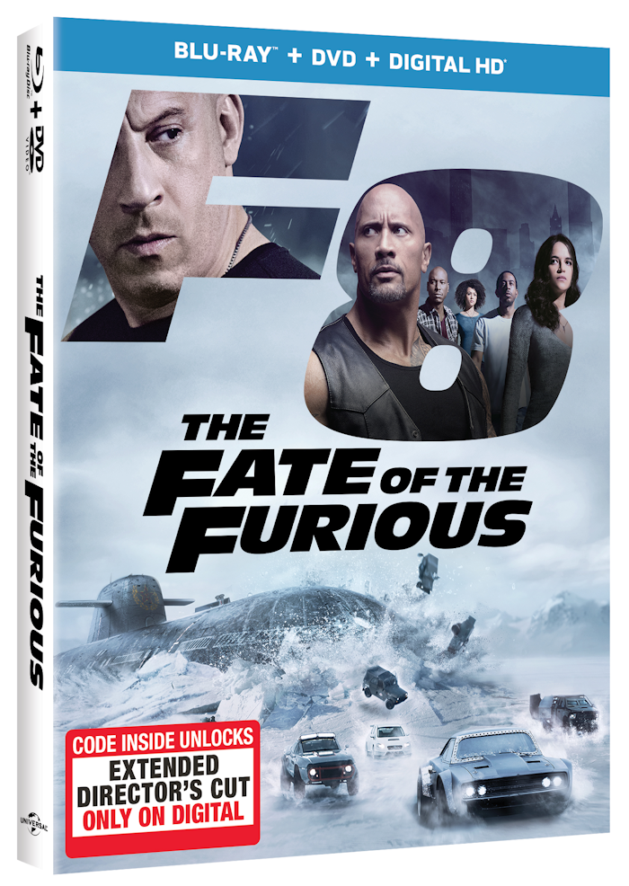 fate-of-the-furious-dvd-extended-directors-cut-digital