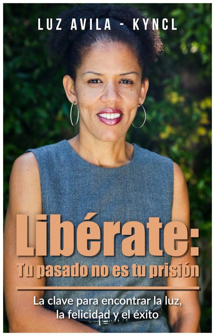 liberate-Luz-Avila-Kyncl