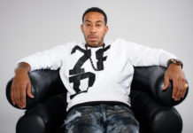 Ludacris-Fear-Factor