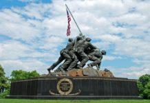 memorial-day-honoring-fallen-heroes