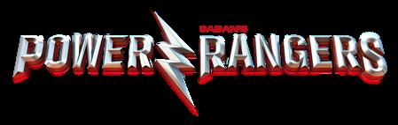 sabans-power-rangers-articulo