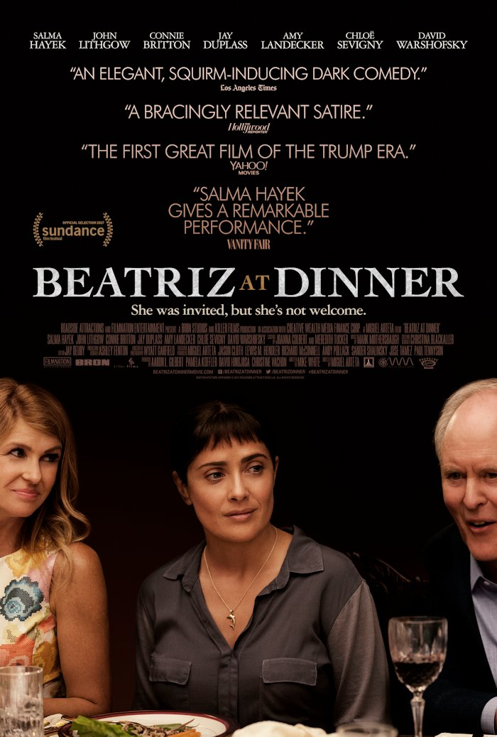salma-hayek-beatriz-at-dinner-movie