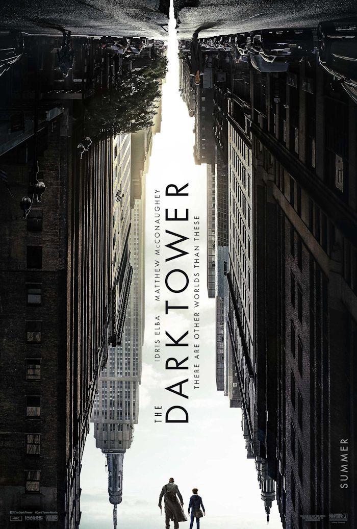 dark-tower-matthew-mcconaughey-idris-elba