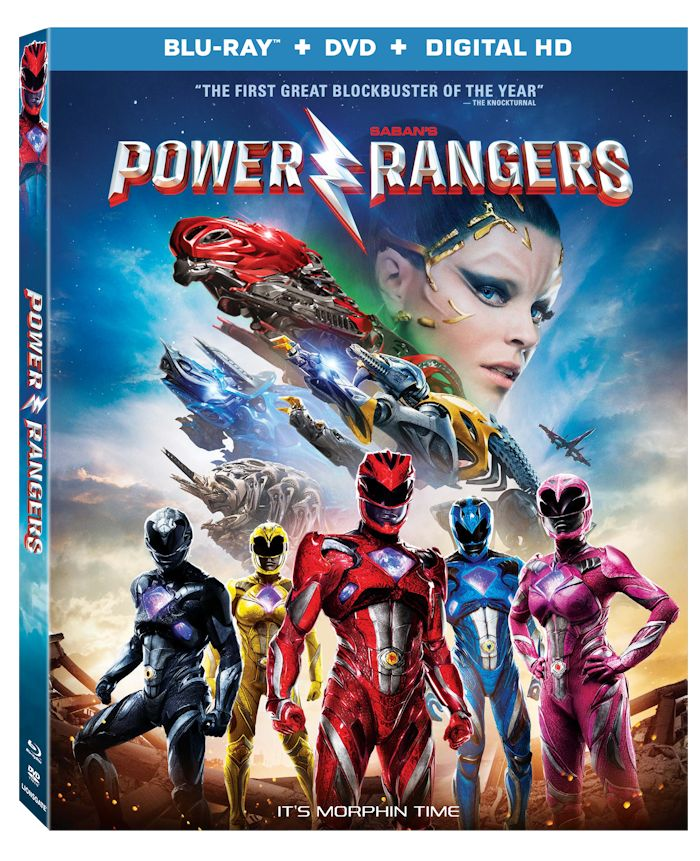 trailer-oficial-PowerRangers-pelicula