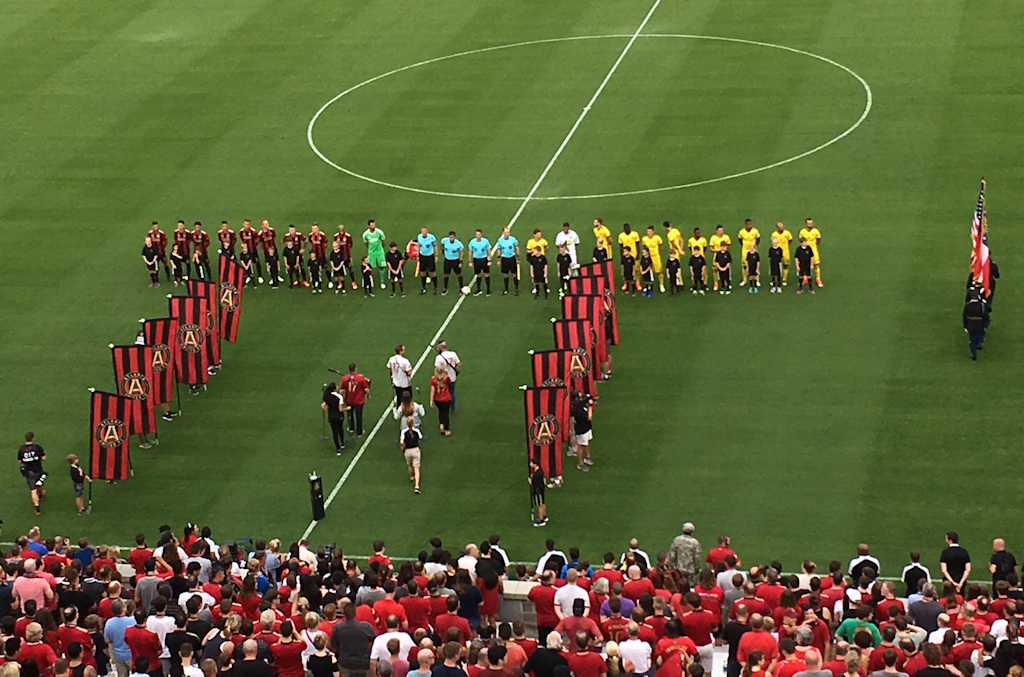 17atlutd-vs-columbus-crew-fc-june-17