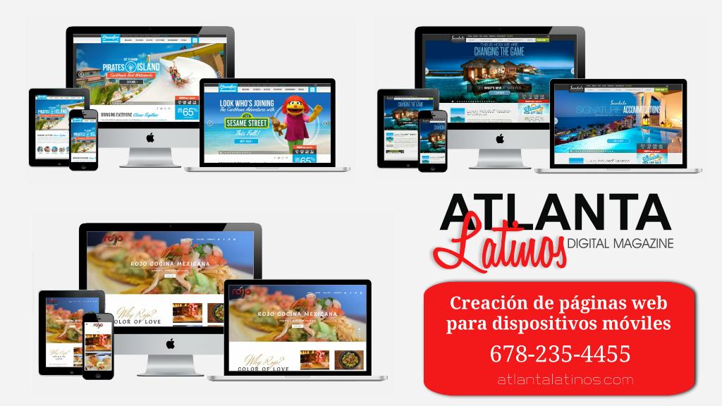 atlanta-paginas-web-profesionales-economicas-atlanta-latinos