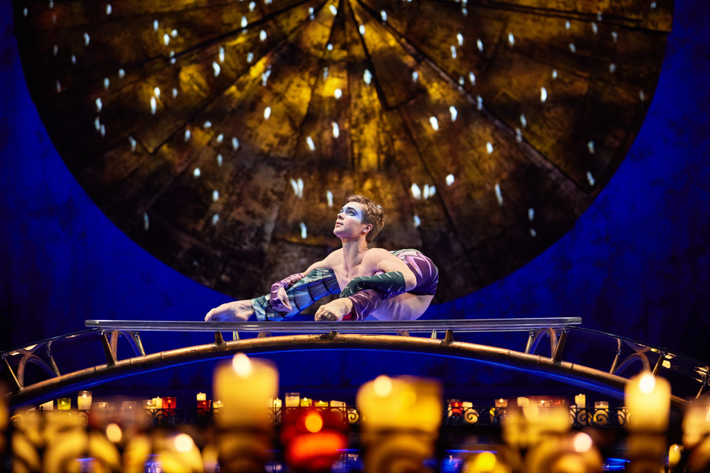 Contorsion-luzia-cirque-du-soleil-atlanta