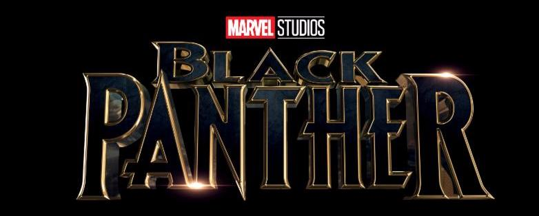 marvel-studios-Black-Panther-official-trailer