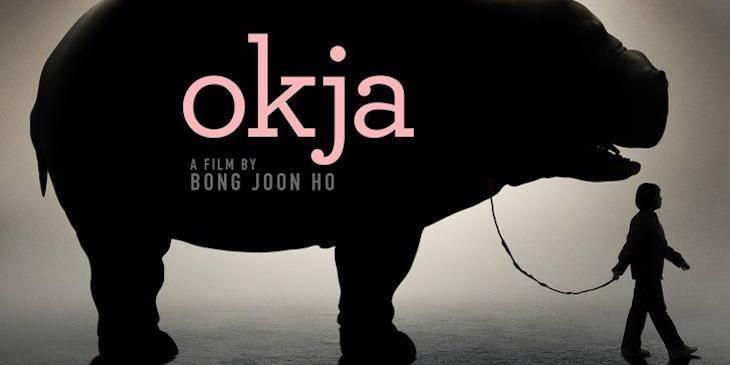 Netflix-Okja-trailer