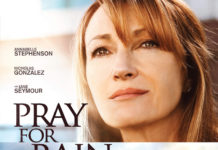 Pray-for-rain-official-movie