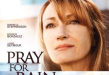 Pray-for-rain-official-movie