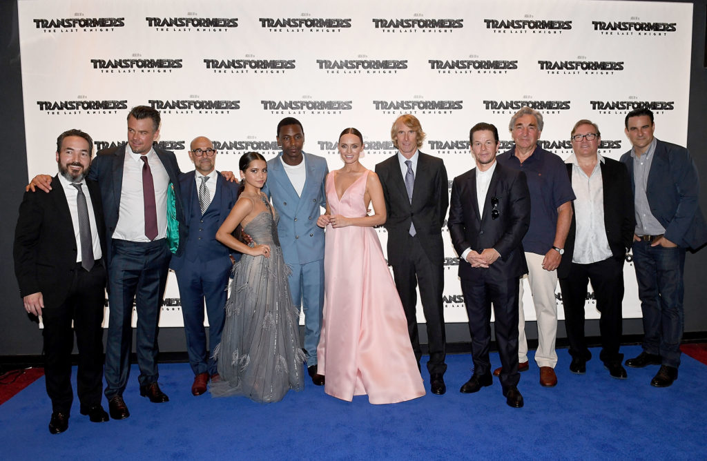 Transformers-The-Last-Knight-Global-Premiere