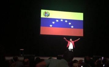 andres-lopez-gira-exitosa-venezuela-2017-miami-beach