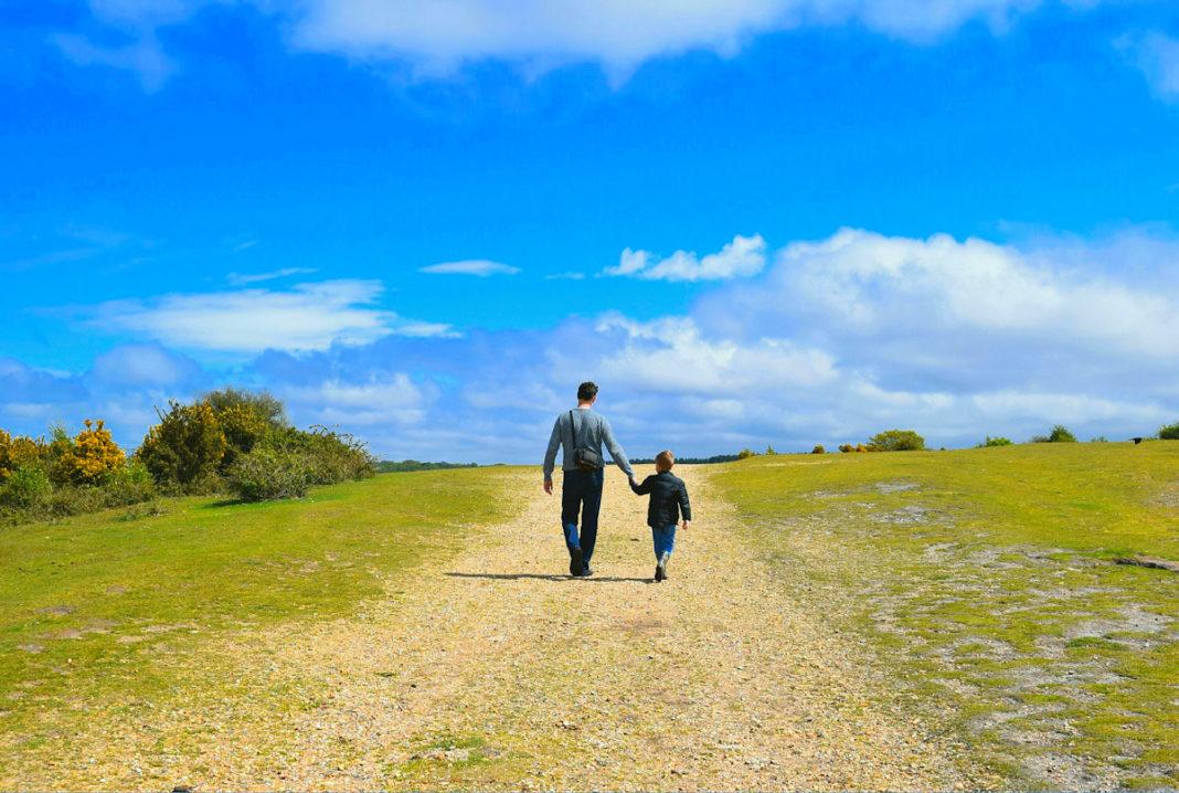 atlanta-dia-de-los-padres-actividades-familia