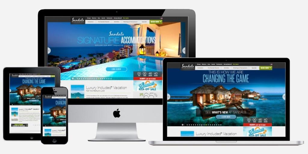 paginas-web-atlanta-disenos-web-profesionales-hermosos-economicos-atlanta-latinos-melvin