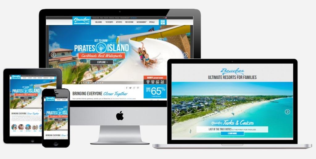 atlanta-disenos-web-profesionales-hermosos-economicos-atlanta-latinos-melvin