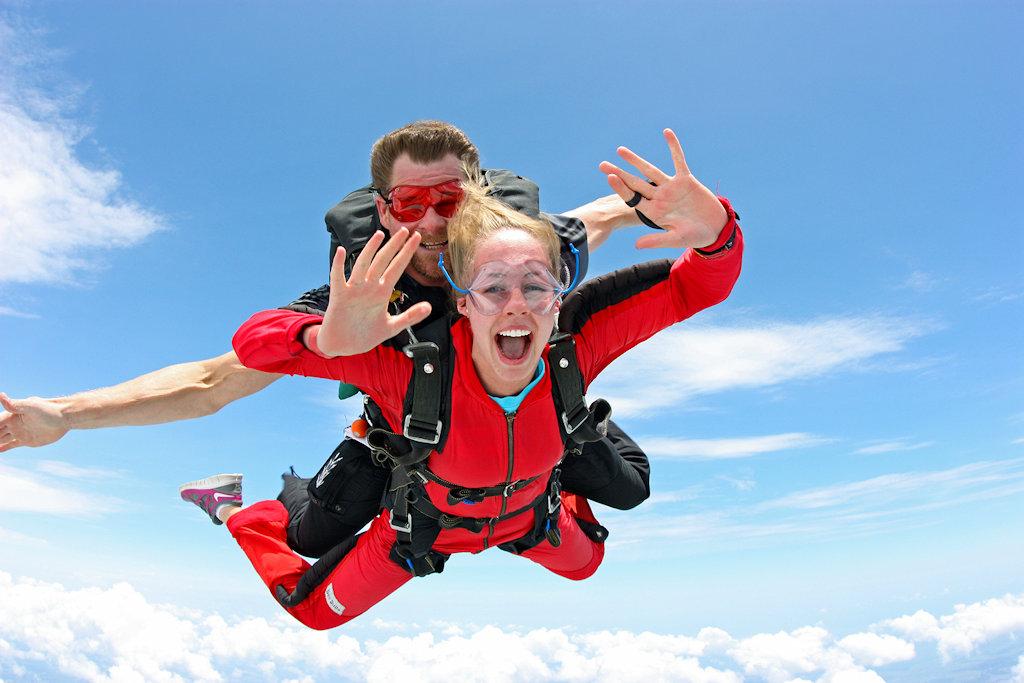 actividades-atlanta-skydiving-things-to-do-atlanta-ga