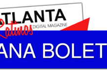 atlanta-ganar-boletos-latinos-revista-atlanta-latinos