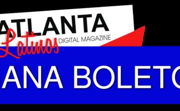 atlanta-ganar-boletos-latinos-revista-atlanta-latinos