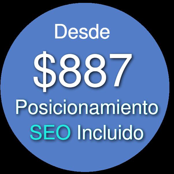atlanta-disenos-web-profesionales-hermosos-economicos-atlanta-latinos